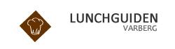 Lunchguiden Varberg